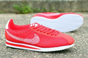 wholesale cheap Nike Cortez shoes 21370