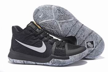 wholesale cheap Nike Kyrie shoes online 22094
