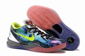 wholesale cheap Nike Zoom Kobe shoes online 18886