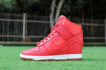 wholesale cheap aaa dunk sb 14509