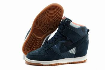 wholesale cheap aaa dunk sb 14514