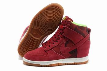 wholesale cheap aaa dunk sb 14515