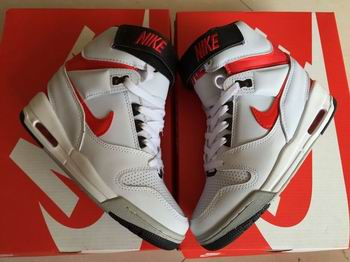 wholesale cheap aaa dunk sb 14516