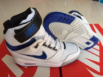 wholesale cheap aaa dunk sb 14517