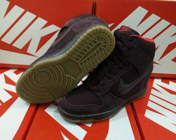 wholesale cheap aaa dunk sb 14519