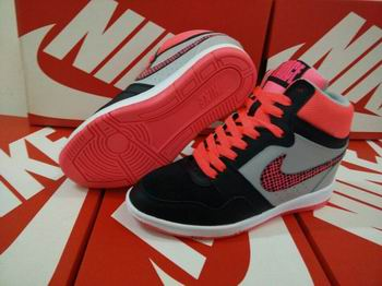 wholesale cheap aaa dunk sb 14521