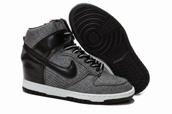 wholesale cheap aaa dunk sb 14524