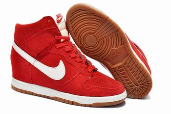 wholesale cheap aaa dunk sb 14526