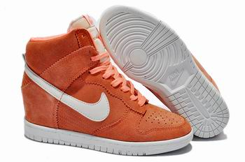 wholesale cheap aaa dunk sb 14527