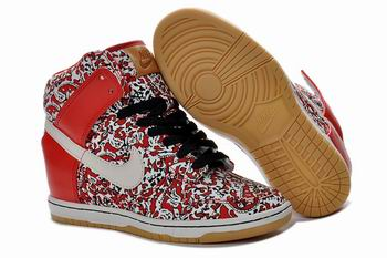 wholesale cheap aaa dunk sb 14528