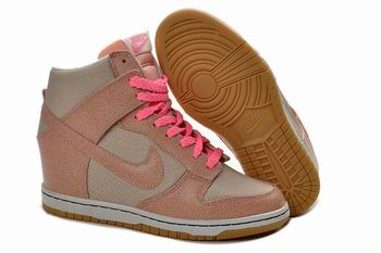 wholesale cheap aaa dunk sb 14530