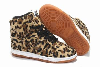wholesale cheap aaa dunk sb 14531