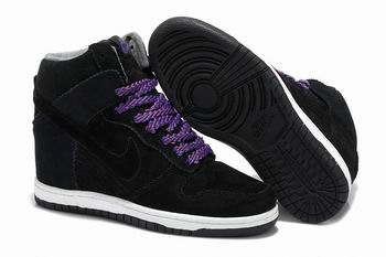 wholesale cheap aaa dunk sb 14533