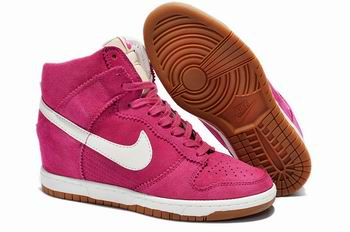 wholesale cheap aaa dunk sb 14534