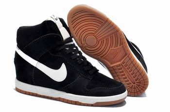 wholesale cheap aaa dunk sb 14535