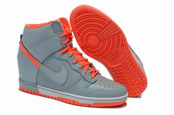 wholesale cheap aaa dunk sb 14539