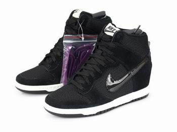 wholesale cheap aaa dunk sb 14541