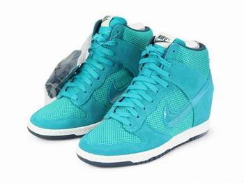 wholesale cheap aaa dunk sb 14542