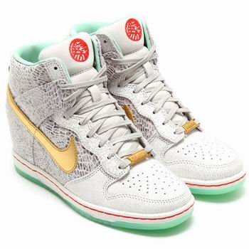 wholesale cheap aaa dunk sb 14545