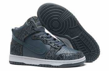 wholesale cheap aaa dunk sb 14552