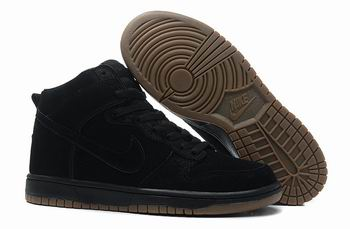 wholesale cheap aaa dunk sb 14553