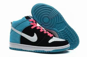 wholesale cheap aaa dunk sb 14556