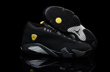 wholesale cheap jordan 14 17364