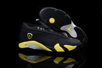 wholesale cheap jordan 14 17367