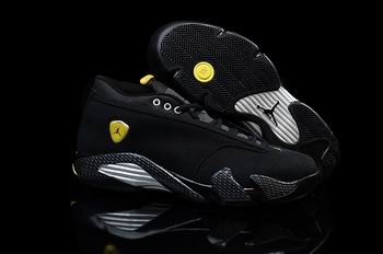 wholesale cheap jordan 14 17369
