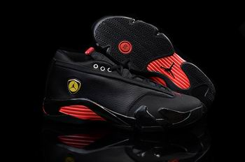 wholesale cheap jordan 14 17370