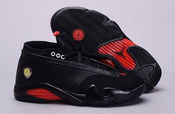 wholesale cheap jordan 14 17376