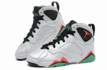 wholesale cheap jordan 7 shoes free shipping 17268