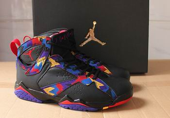 wholesale cheap jordan 7 shoes free shipping 17269
