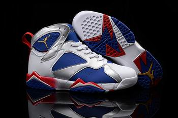 wholesale cheap jordan 7 shoes free shipping 17270