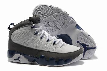 wholesale cheap jordan 9 shoes 13565