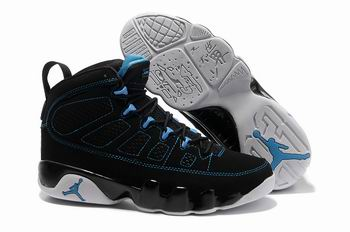 wholesale cheap jordan 9 shoes 13567