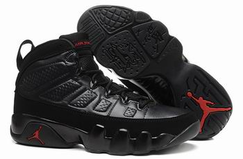 wholesale cheap jordan 9 shoes 13568
