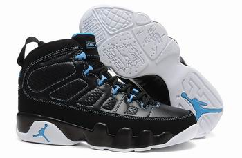 wholesale cheap jordan 9 shoes 13569