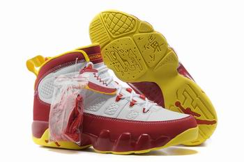 wholesale cheap jordan 9 shoes 13570