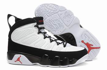 wholesale cheap jordan 9 shoes 13573
