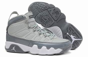 wholesale cheap jordan 9 shoes 13575