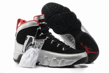 wholesale cheap jordan 9 shoes 13576