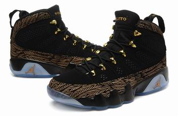 wholesale cheap jordan 9 shoes 13577