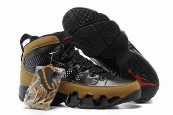 wholesale cheap jordan 9 shoes 13578