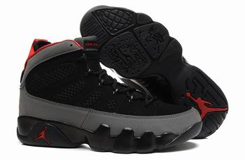 wholesale cheap jordan 9 shoes 13583