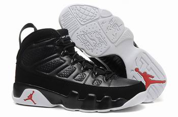 wholesale cheap jordan 9 shoes 13585