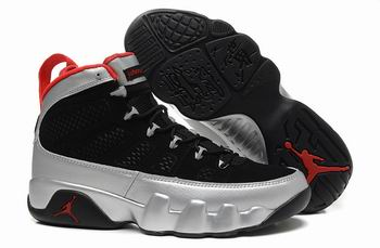 wholesale cheap jordan 9 shoes 13586