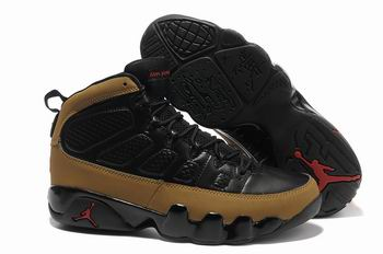 wholesale cheap jordan 9 shoes 13587