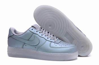 wholesale cheap nike air force one shoes women 21522
