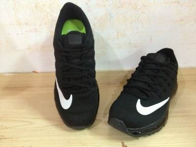 wholesale cheap nike air max 2016 shoes 1438531455003